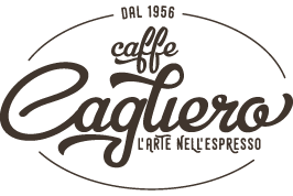 Italica Coffee Mobile Retina Logo